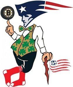 250x300 92 Best New England Patriots Images On Patriots Fans
