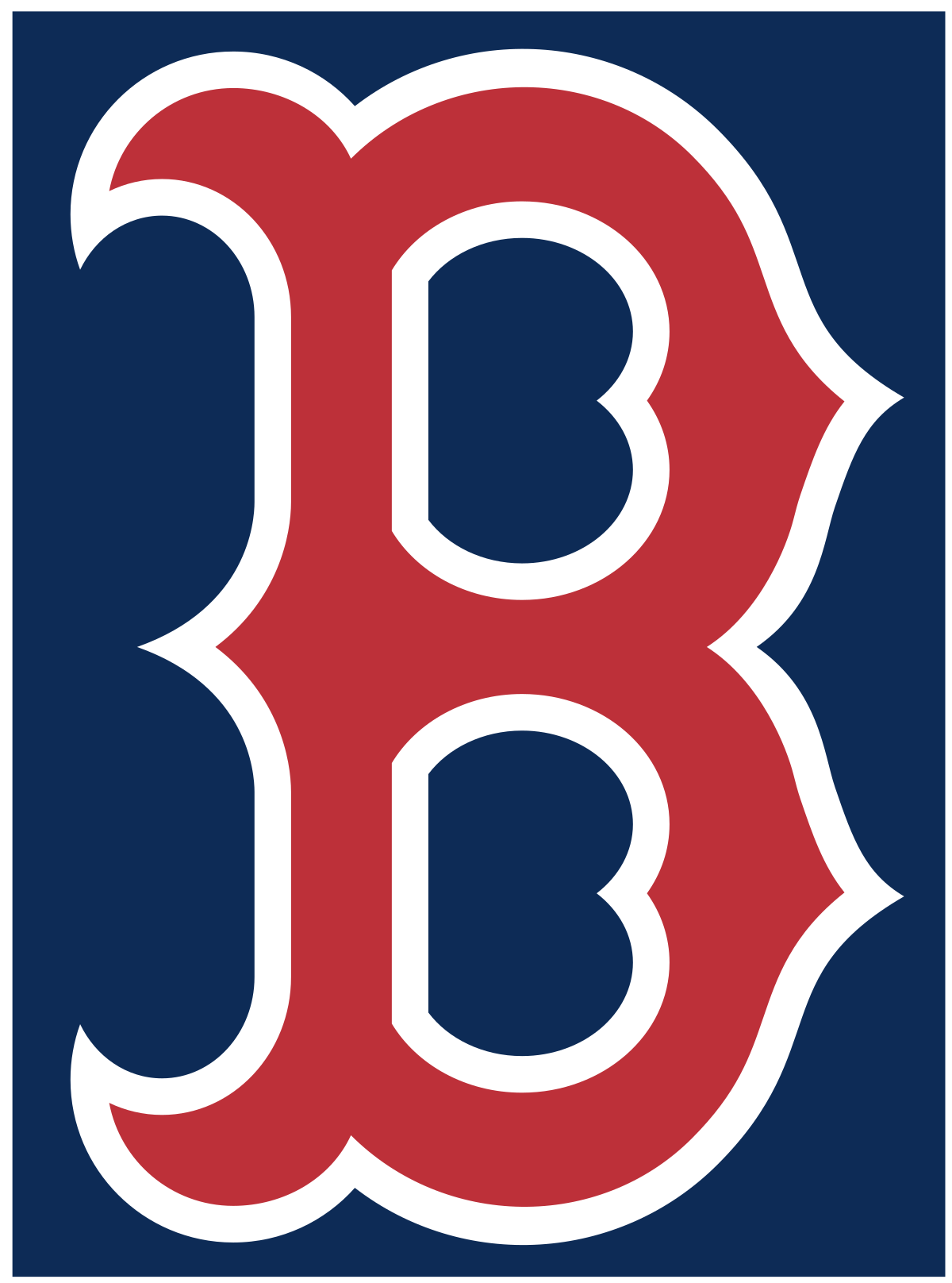 Boston Red Sox Clipart