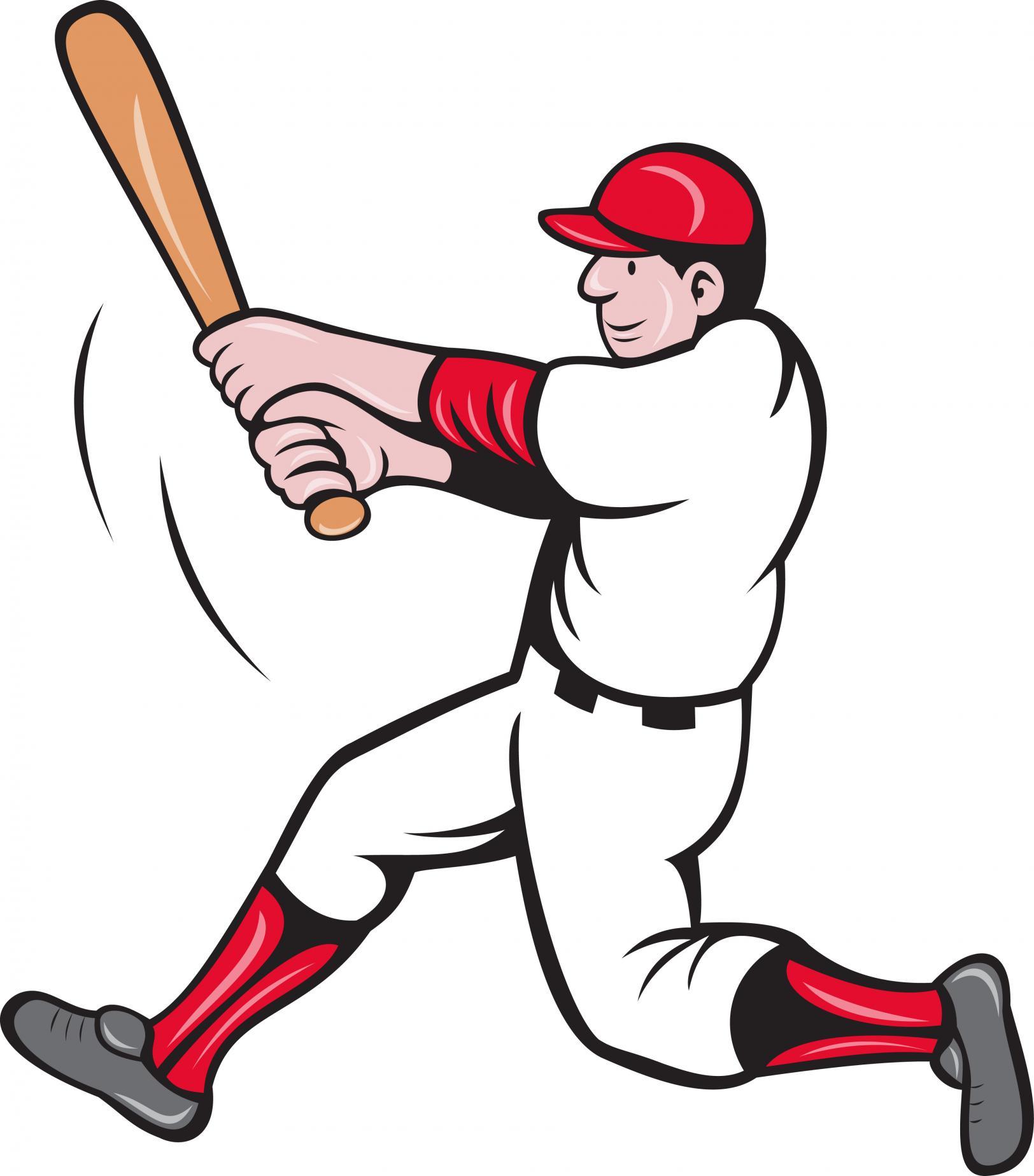 1624x1846 Baseball Bat Clipart Red Sox