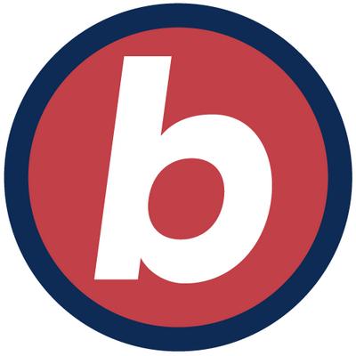 400x400 Red Sox News (@bdcsox) Twitter
