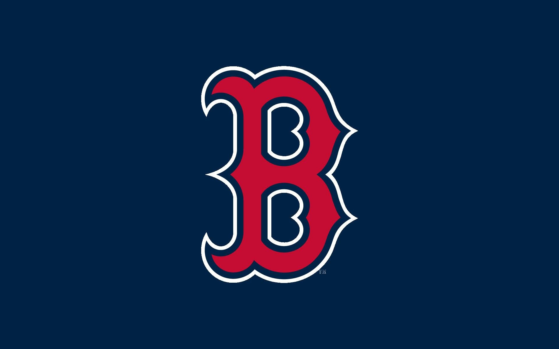 Boston Red Sox Clipart At Getdrawings Free For Personal Use