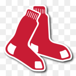 260x260 Free Download Boston Red Sox Mlb 12 The Show Toronto Blue Jays
