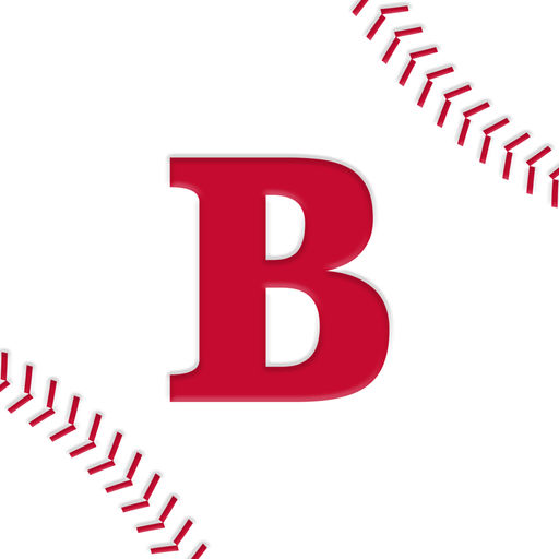 512x512 Go Boston Red Sox! By Go