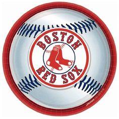 236x236 Red Sox Logo Clip Art Free Boston Red Sox Logo Clip Art Red
