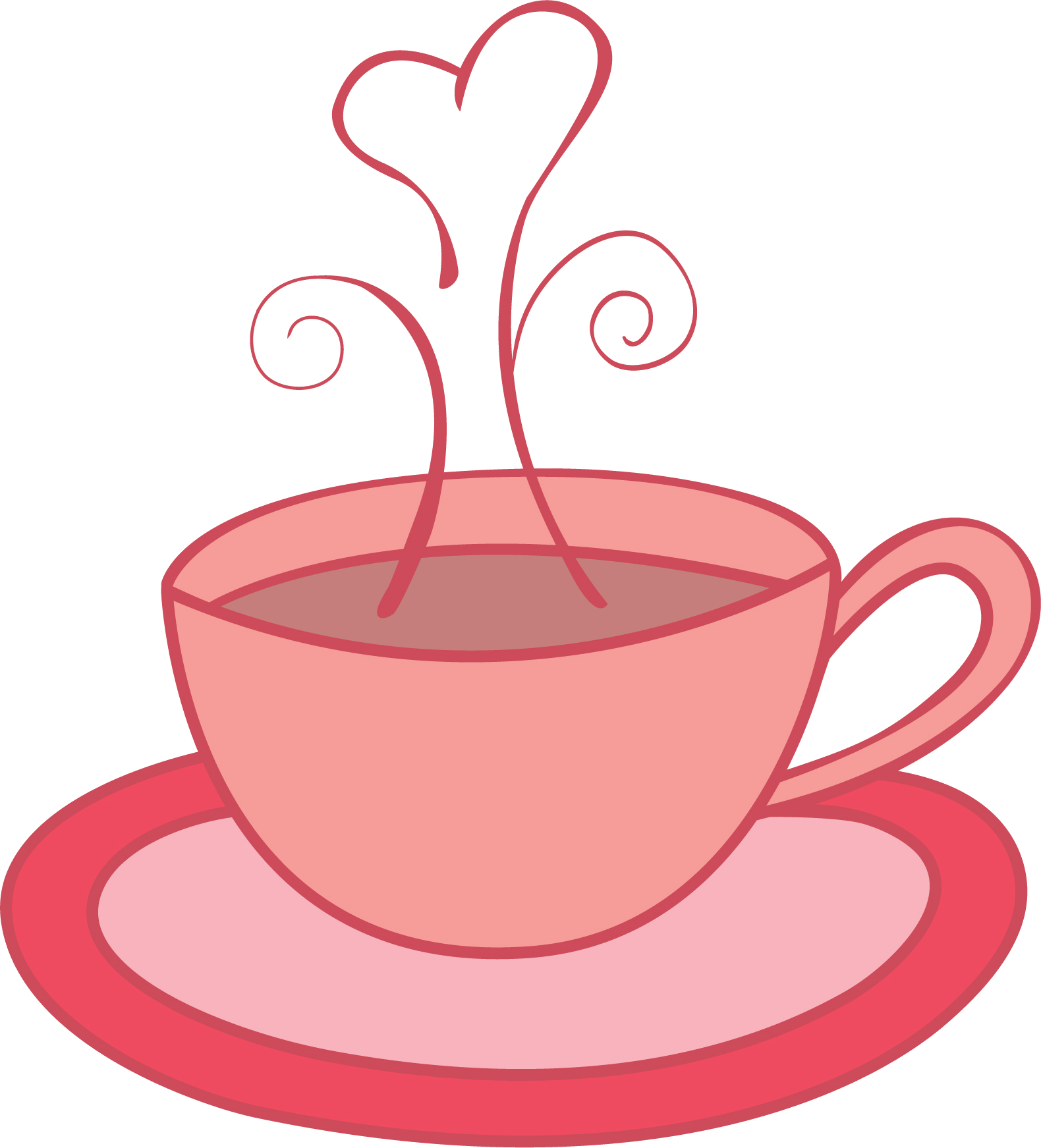 1580x1743 Collection Of Tea Clipart Free High Quality, Free Cliparts