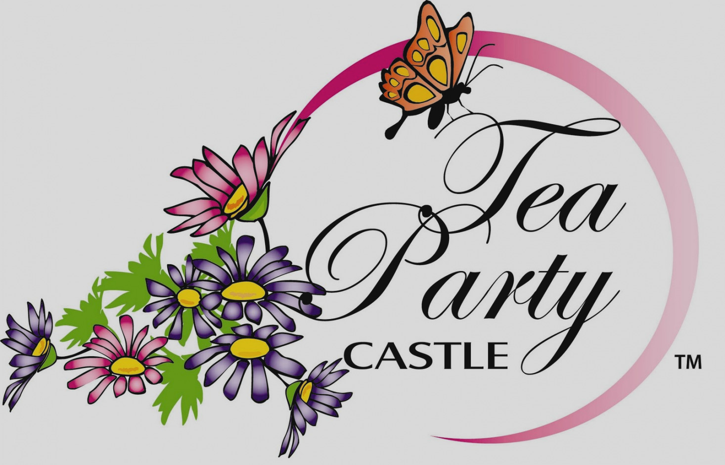 1466x940 Latest Tea Party Clip Art Cliparts Free Download