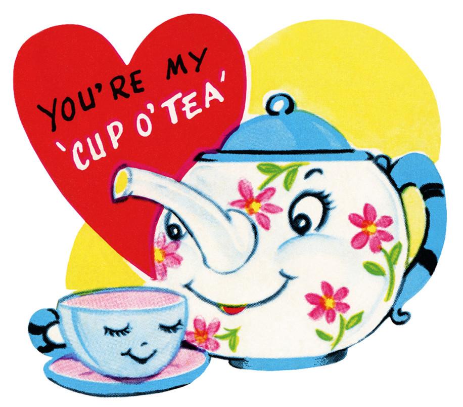 916x804 Tea Blog Archives