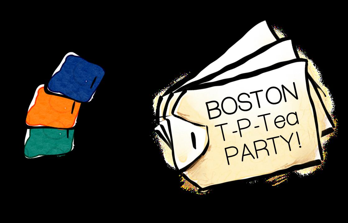 1120x720 Boston T P Tea Party
