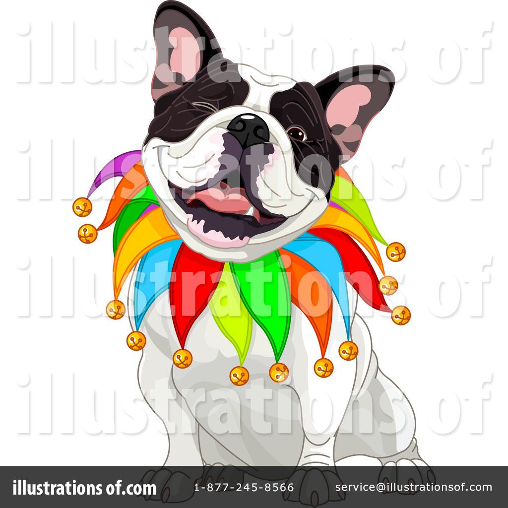 1024x1024 French Bulldog Clipart