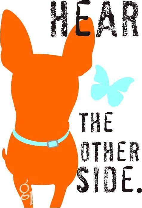 476x700 Fresh Boston Terrier Clip Art Boston Terrier Hom Listening