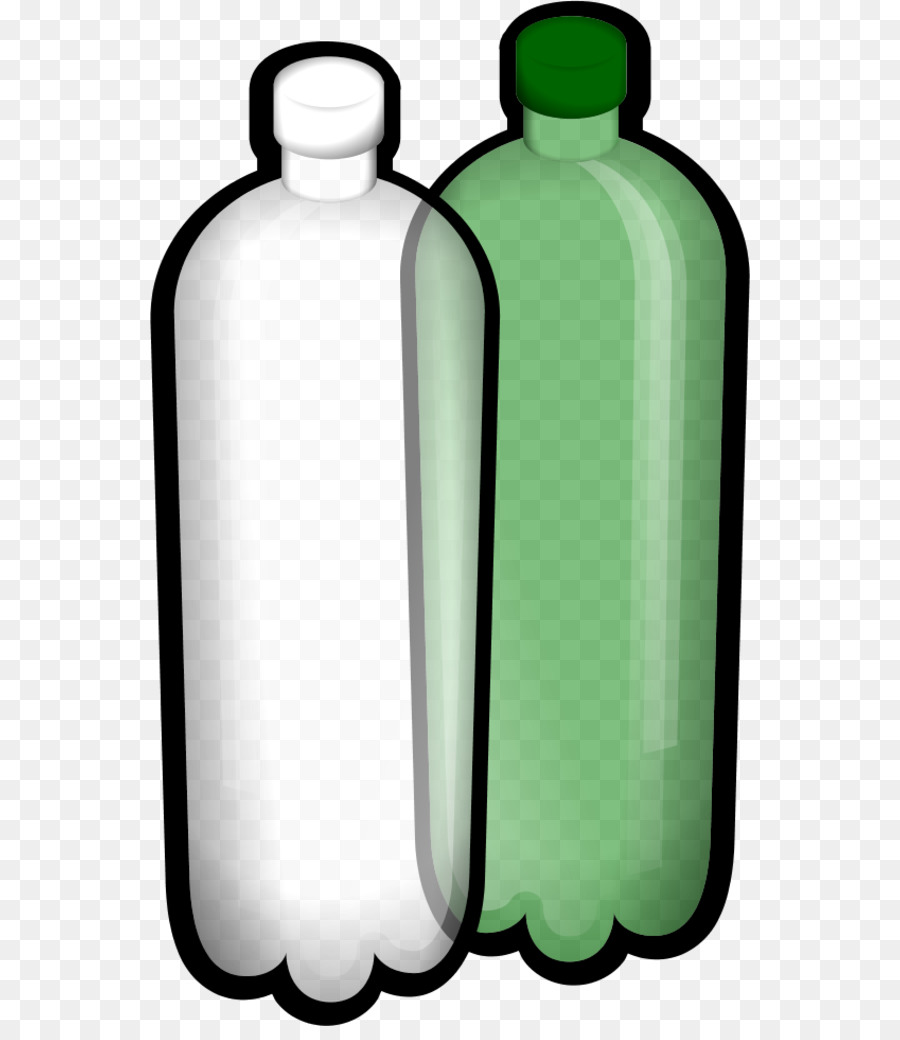 900x1040 Fizzy Drinks Plastic Bag Plastic Bottle Clip Art