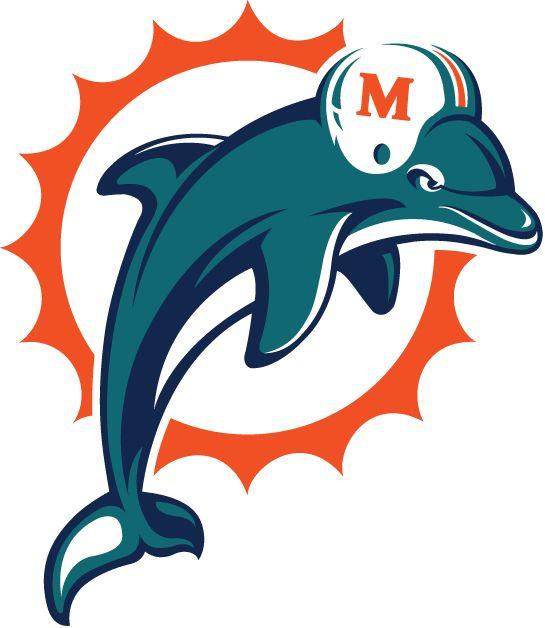 545x628 Miami Dolphin Clipart Amp Miami Dolphin Clip Art Images