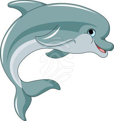 378x400 73 Best Delfines Images On Delfines, Arte Del Y