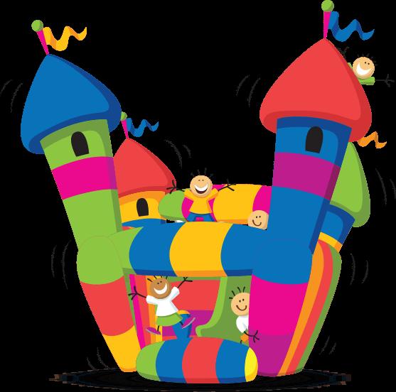 557x552 Mascot Hire Essex Mascot Hire London Kids Play Bouncy Castles