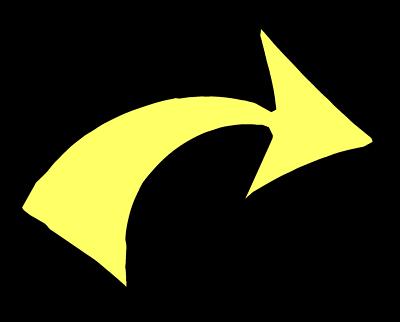 400x322 Arrows Clip Art