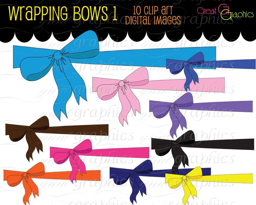 1000x800 Digital Bow Clipart Present Bow Clip Art Bow Clipart Bow Printable
