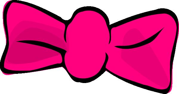 600x317 Minnie Mouse Hair Bow Clip Art Clipart Panda