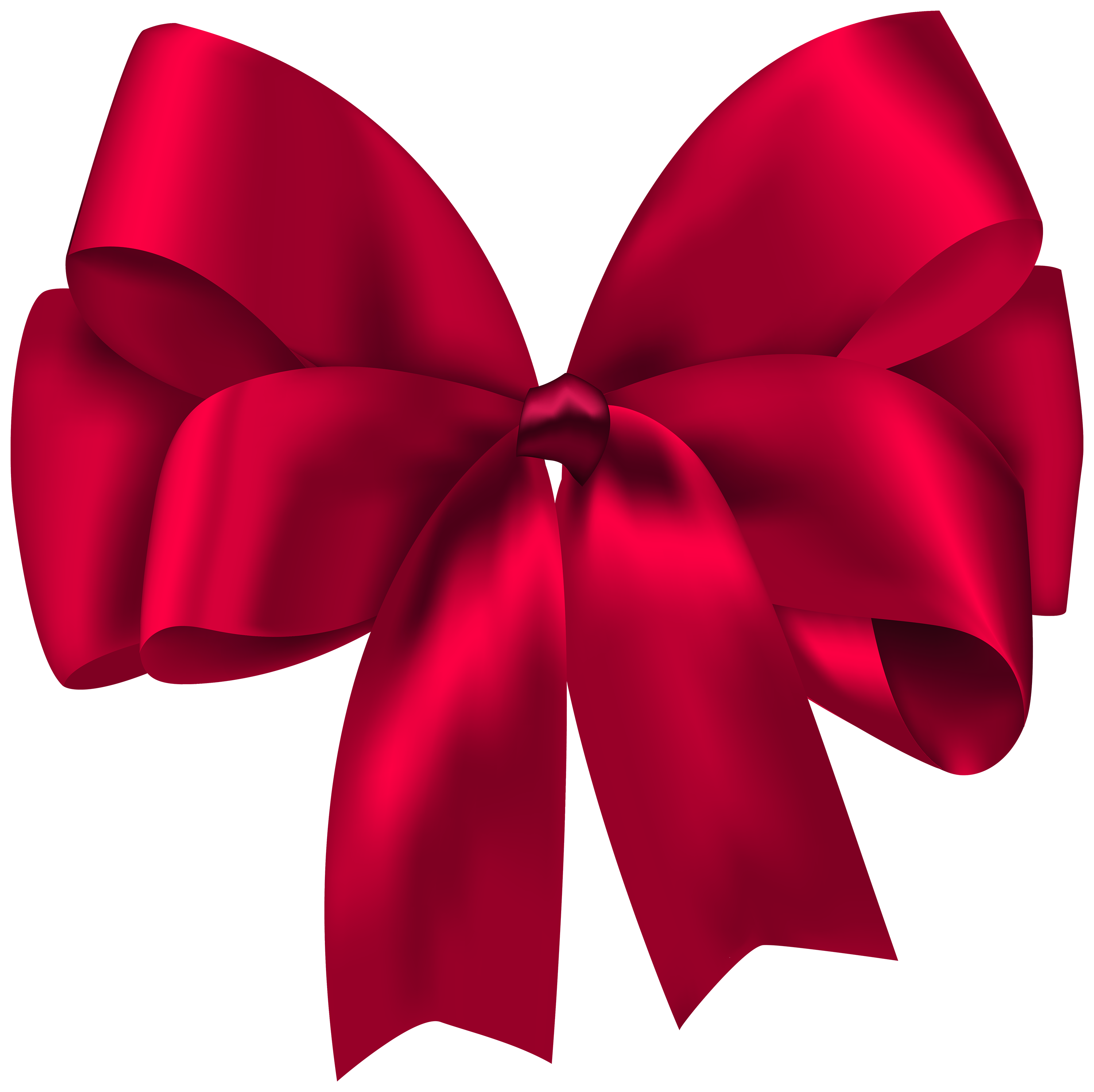 bow clipart at getdrawings com free for personal use bow clipart rh getdrawings com bow clipart free bow clip art images