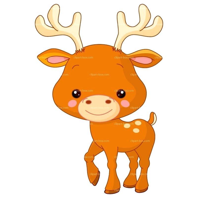 800x800 Deer Clipart Free Deer Deer Silhouette Clip Art Free
