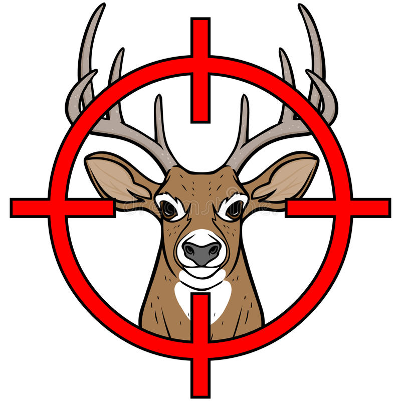 800x800 Collection Of Deer Hunter Clipart High Quality, Free