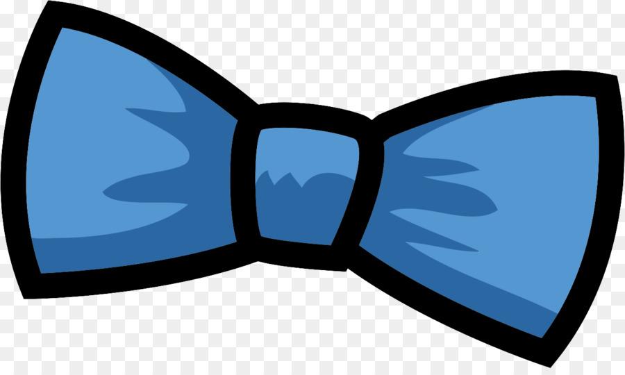 900x540 Bow Tie Navy Blue Necktie Clip Art
