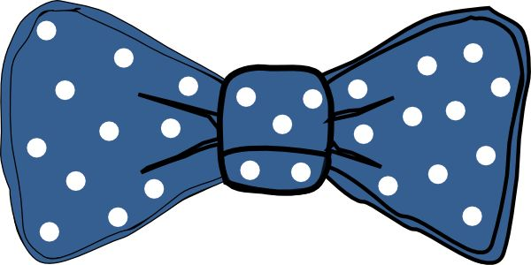600x300 30 Best Bow Ties Images On Bow Ties, Bows And Bowties