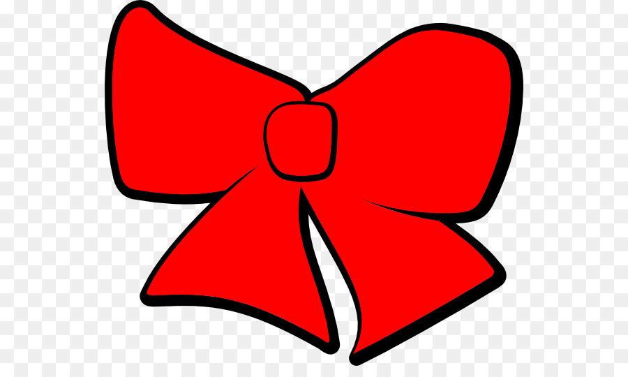 900x540 Minnie Mouse Polka Dot Bow Tie Clip Art