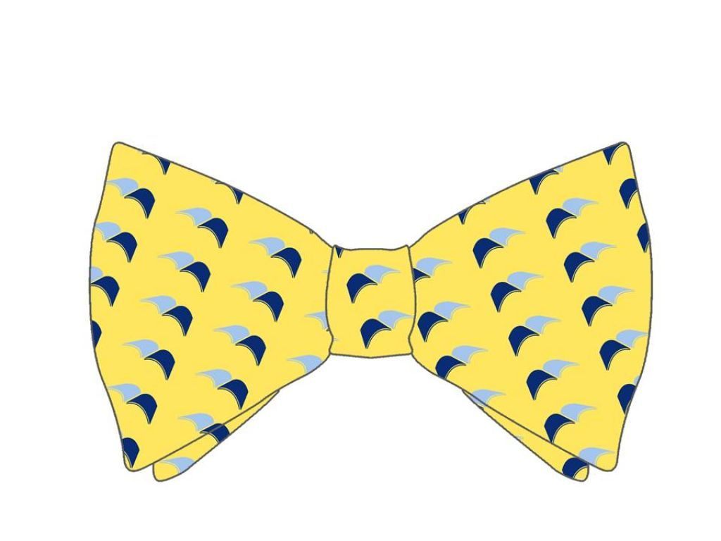1024x768 Picture Of A Bow Tie Clipart Best Graphic Design Inspiration