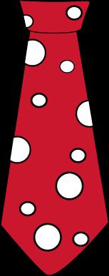 153x387 Tie Clip Art
