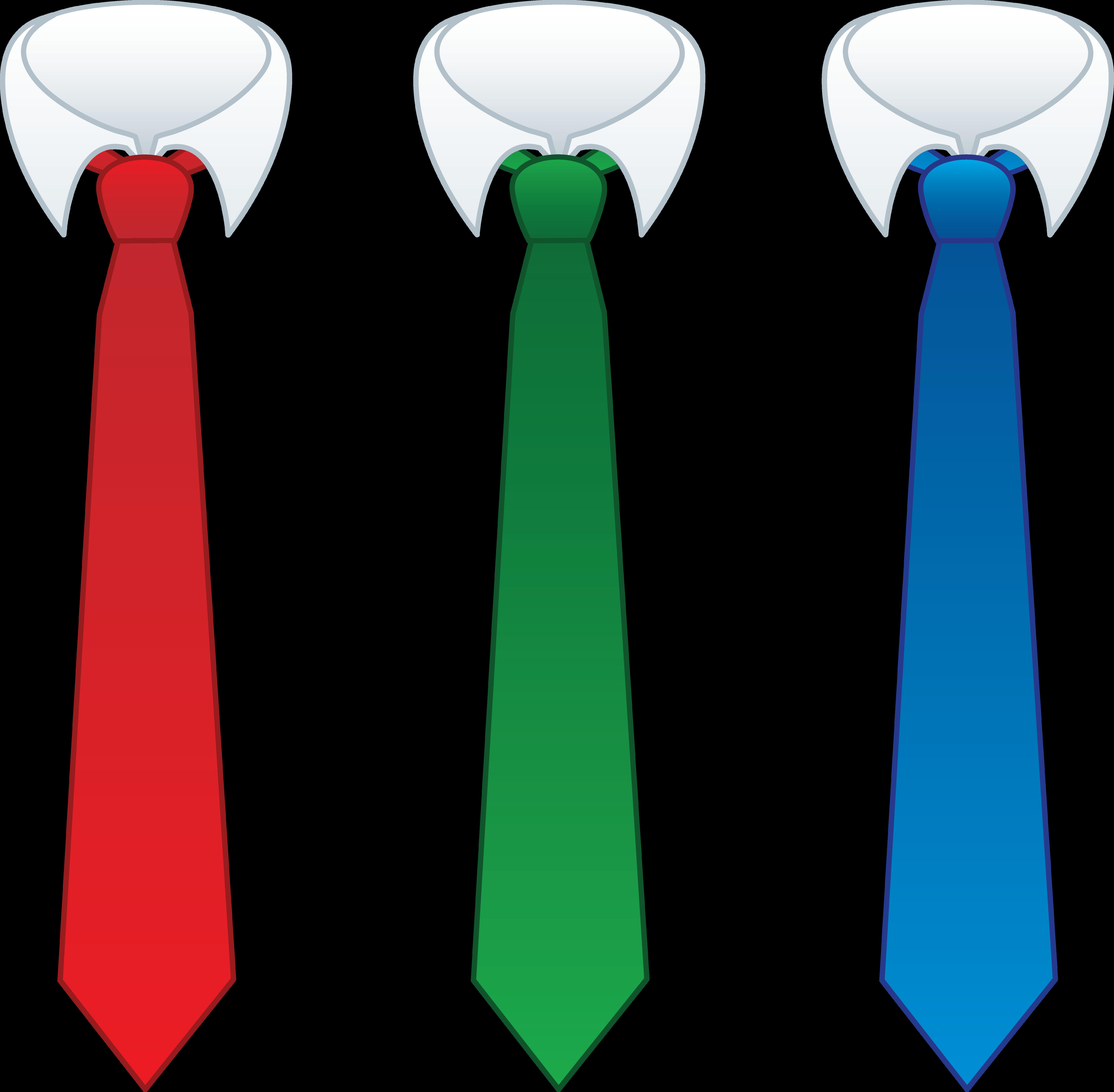 6661x6527 Wellsuited Necktie Clipart Free Download Clip Art