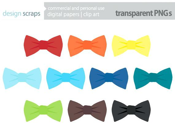 570x453 Bow Tie Clipart Blue Bow Ties Clip Art Free Clipart Of Bow Ties