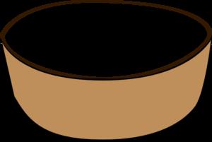 300x201 Bowl W Clip Art