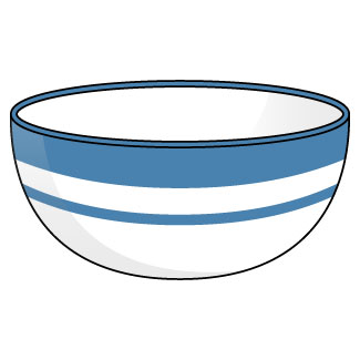 bowl clipart at getdrawings com free for personal use bowl clipart rh getdrawings com bow clipart free bow clipart public domain vector