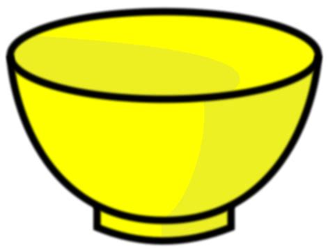 474x357 Clip Art Bowl Of Chili Clipart Clipart Suggest, Soup Kitchen Clip