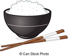 241x194 Clipart Of Rice Free Download Clip Art