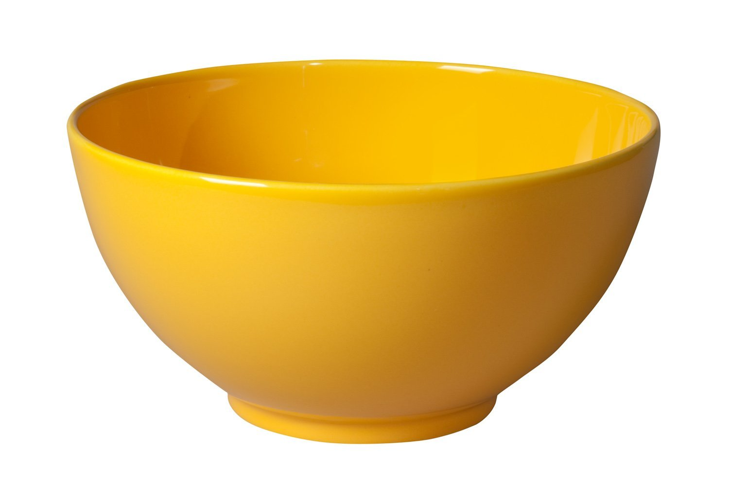 1500x998 Bowl Clipart Cereal Bowl