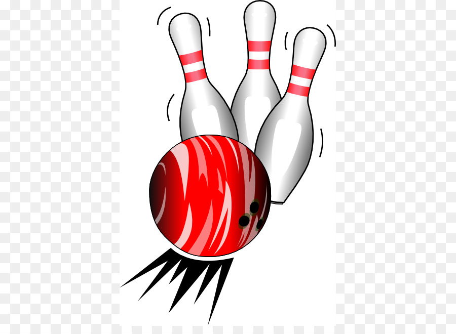 900x660 Bowling Balls Bowling Pin Clip Art