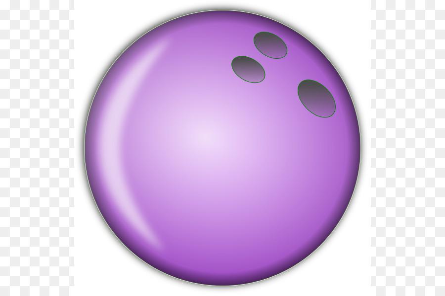 900x600 Bowling Ball Clip Art