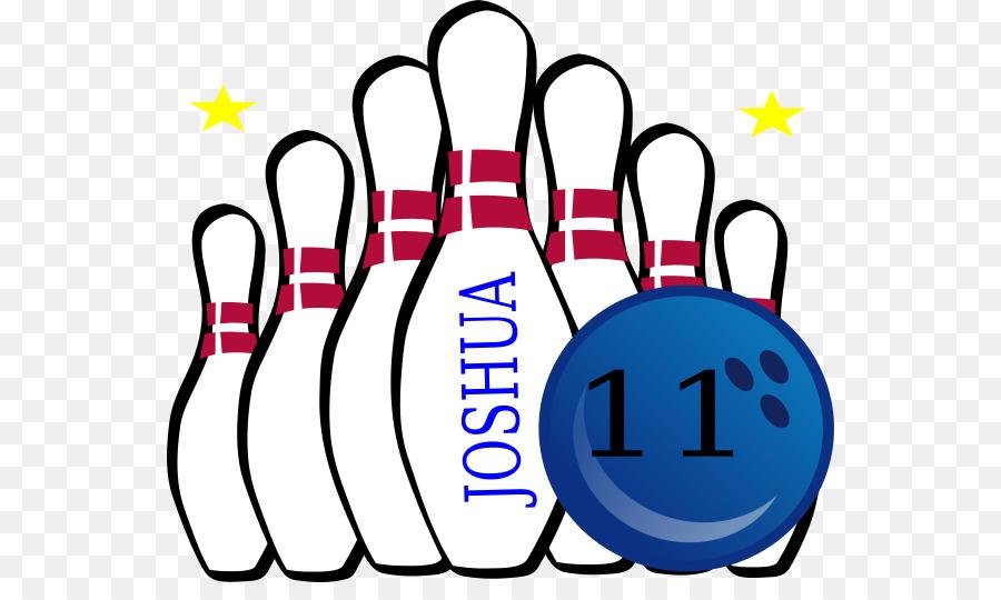 900x540 Bowling Pin Bowling Balls Clip Art