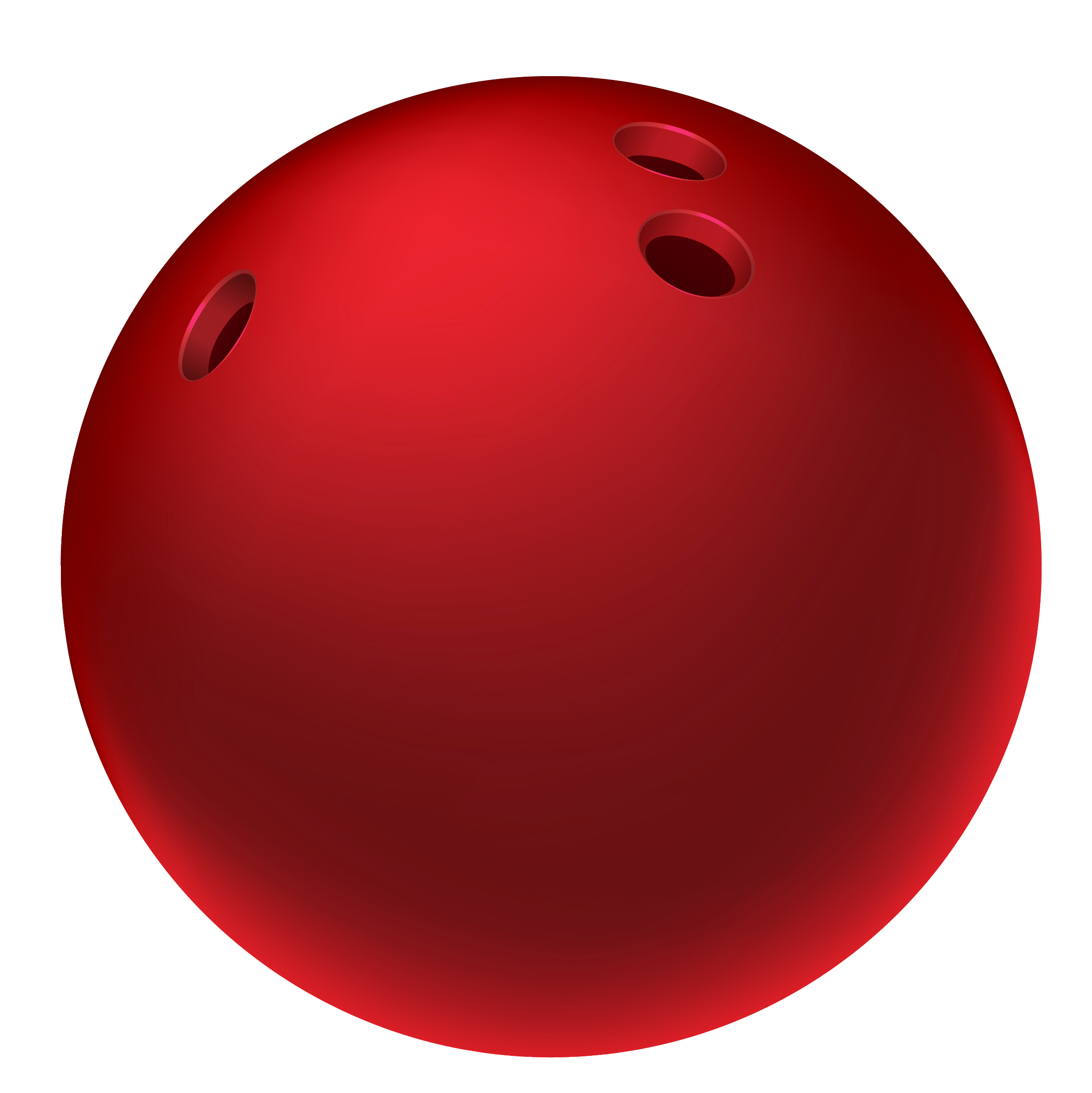 2296x2297 Red Bowling Ball Png Clipart Pictureu200b Gallery Yopriceville