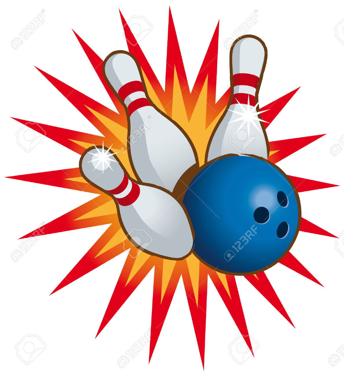 1188x1300 Bowling Clip Art Free Interesting Bowling Ball And Pins Clip Art