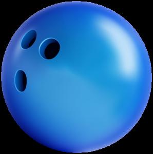 298x300 Bowling Ball Clipart Bowling Ball Png Clip Art Olaszorszg