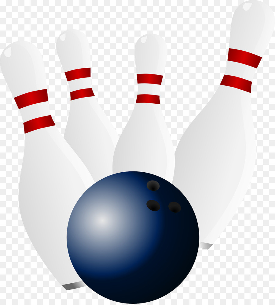 900x1000 Bowling Ball Pin Clip Art Png Download 1157 1280 Striking Free