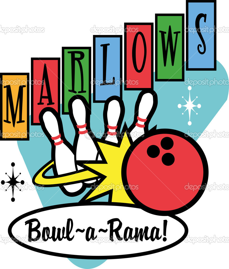 873x1024 Clip Art Clip Art For Bowling