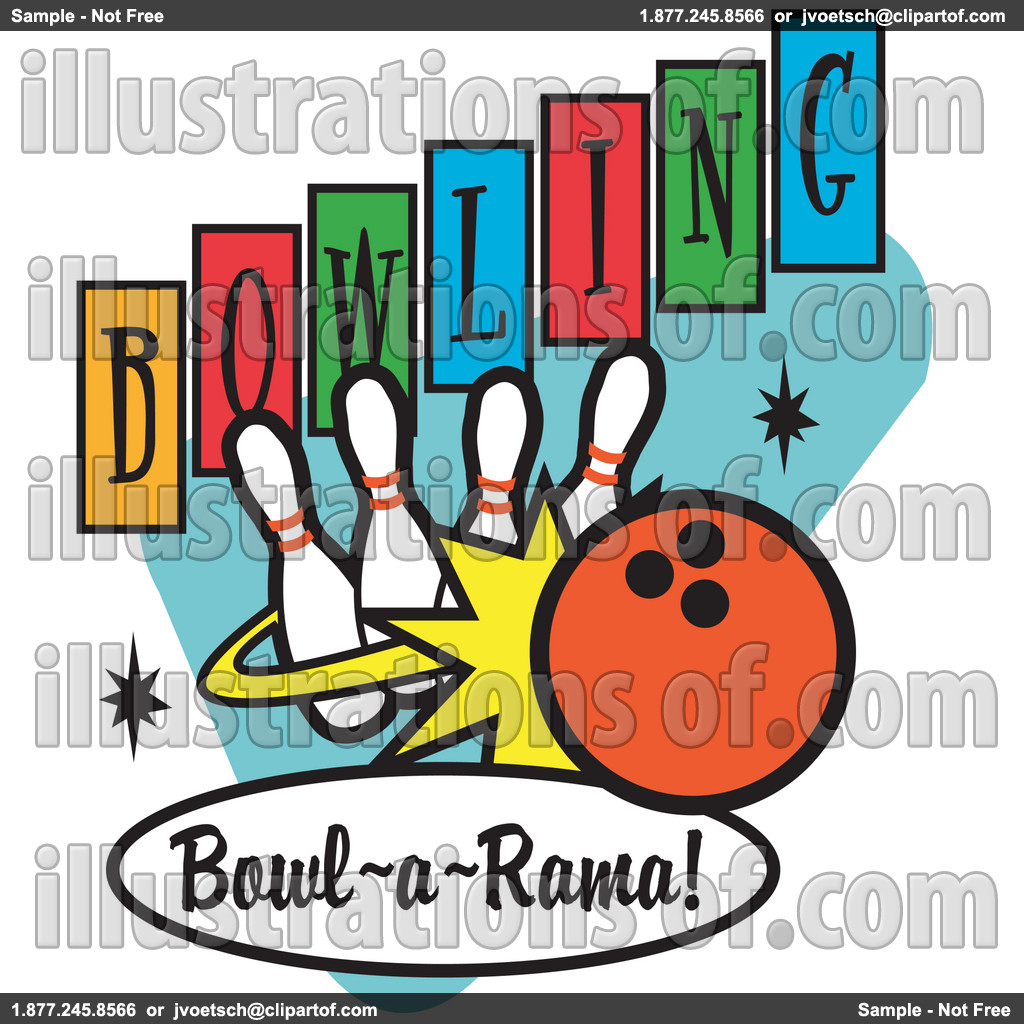 1024x1024 Free Bowling Cliparts Download Clip Art On Fair Clipart