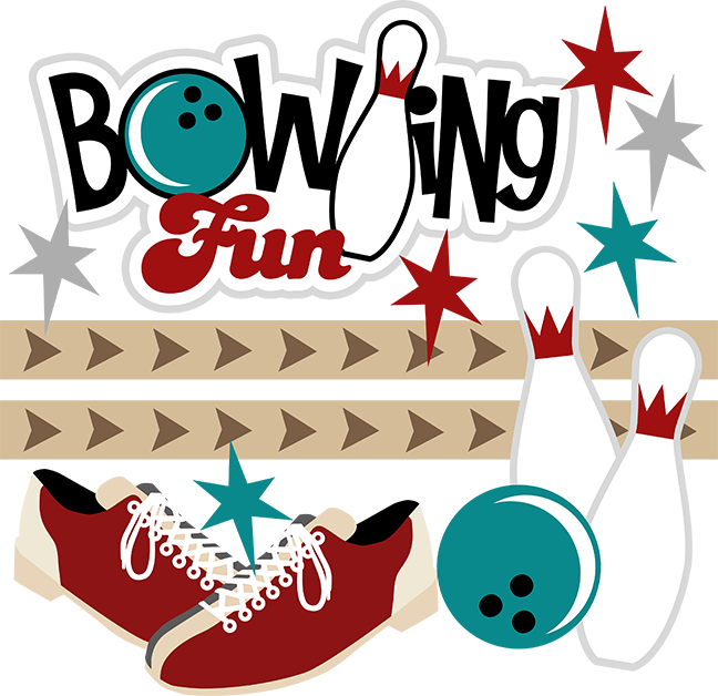 648x628 Bowling Clip Art Free Bowling Fun Svg Bowling Svg Sports Svg Files