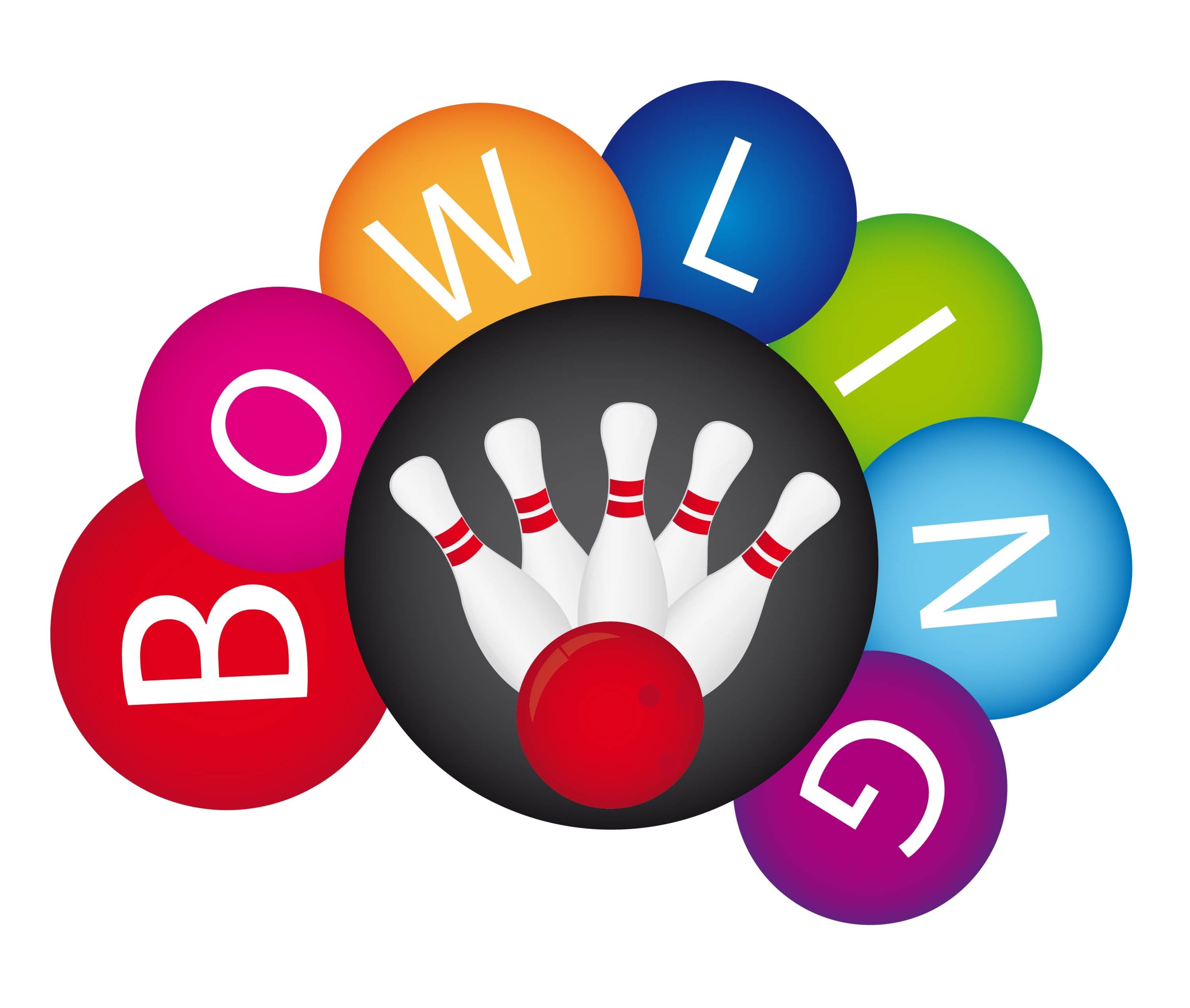3399x2879 0 Images About Bowling On Clip Art Bowling Pins