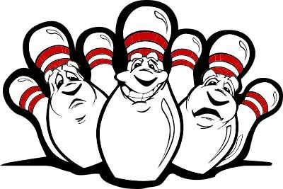 400x267 62 Best Bowling Images On Clip Art, Illustrations