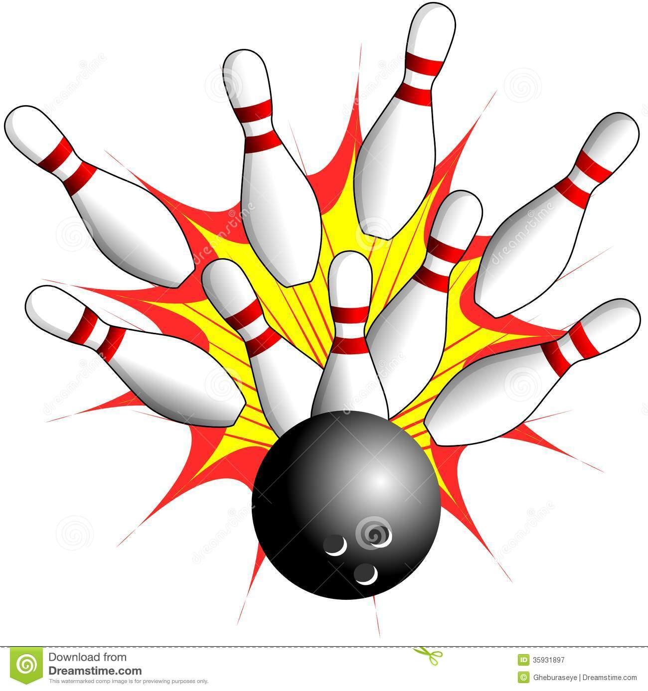 1300x1387 Clip Art Clip Art Bowling
