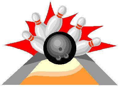 387x283 Coolest Free Bowling Pin